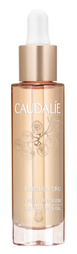 CAUDALIE PREMIER CRU L'OLIO PREZIOSO 30 ML - Farmastar.it
