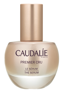CAUDALIE PREMIER CRU IL SIERO 30 ML - Farmastar.it