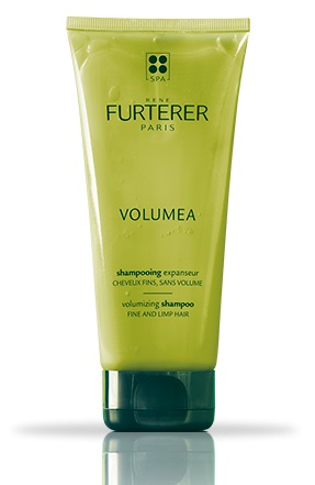VOLUMEA SHAMPOO 200 ML - Farmajoy