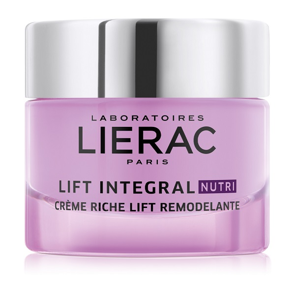 LIERAC LIFT INTEGRAL NUTRI 50 ML - Farmacia 33
