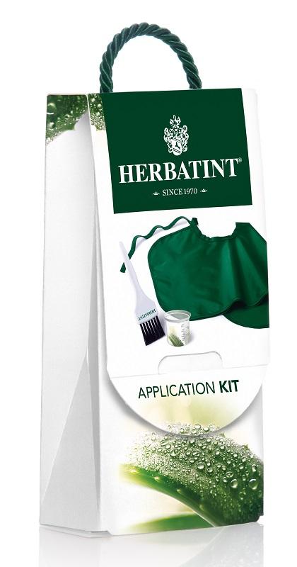 HERBATINT APPLICATION KIT - FARMAEMPORIO