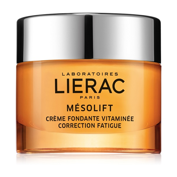 MESOLIFT CREMA 50 ML - Farmacia 33