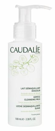 CAUDALIE LATTE STRUCCANTE DELICATO 100 ML - Farmacento