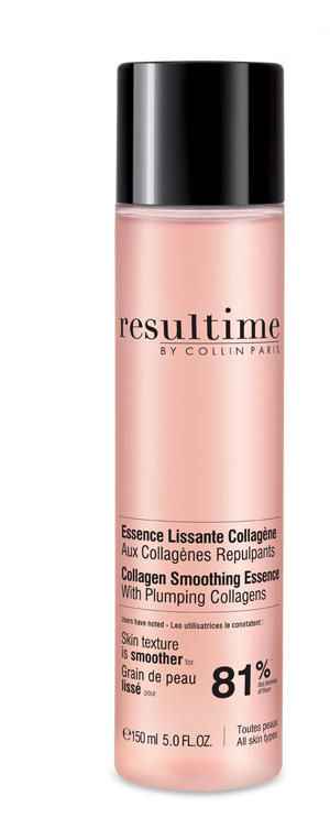 RESULTIME ESSENCE LISSANTE COLLAGENE 150 ML NEW - Farmastar.it