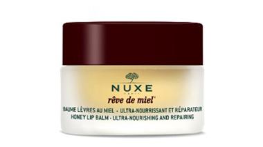 NUXE REVE DE MIEL BAUME LEVRES AU MIEL ULTRA NOURRISSANT ET REPARATEUR 15 ML - Farmastar.it