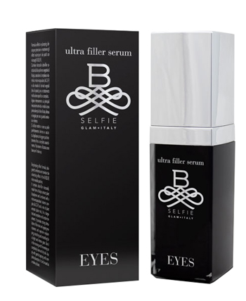 B SELFIE EYES ULTRA FILLER SERUM LIFTANTE CONTORNO OCCHI 15 ML - Farmastar.it