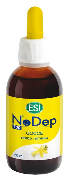 NO DEP 700 GOCCE 50 ML - La tua farmacia online